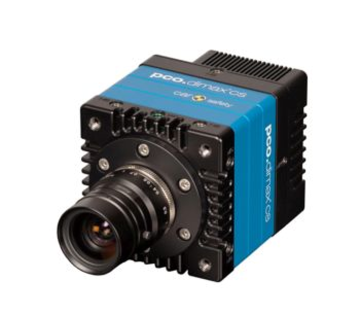 Content Dam Vsd En Articles 2018 03 High Speed Camera From Pco To Be Demonstrated At Spie Dcs 2018 Leftcolumn Article Headerimage File