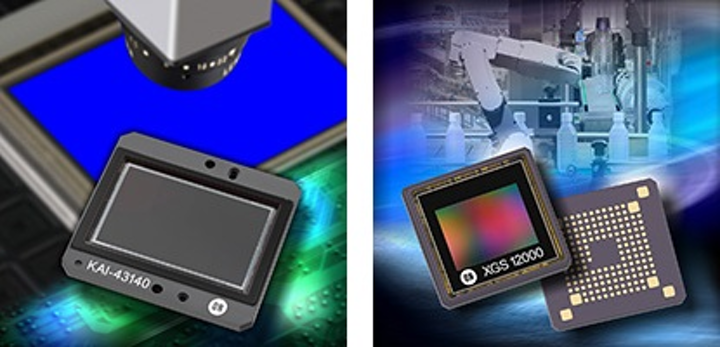 Content Dam Vsd En Articles 2018 03 Latest Ccd And Cmos Image Sensors From On Semiconductor To Be Demonstrated At Spie Dcs 2018 Leftcolumn Article Headerimage File