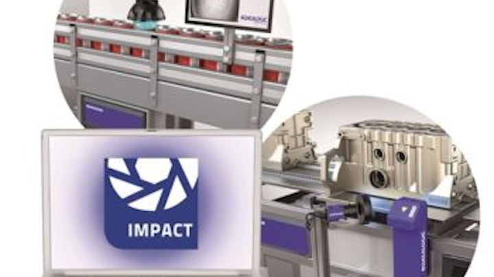 Content Dam Vsd En Articles 2018 03 Ocr Tool In Impact Machine Vision Software From Datalogic To Be Highlighted At The Vision Show Leftcolumn Article Headerimage File