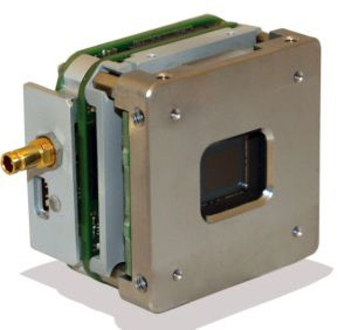 Content Dam Vsd En Articles 2018 03 Rugged Daylight Camera From Adimec To Be Showcased At Spie Dcs 2018 Leftcolumn Article Headerimage File