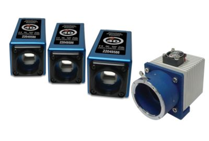 Content Dam Vsd En Articles 2018 03 Snapshot Micropolarizer Cameras From 4d Technology To Be Shown At The Vision Show 2018 Leftcolumn Article Headerimage File