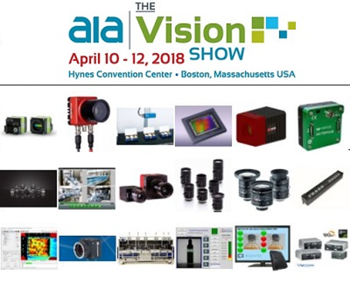 Content Dam Vsd En Articles 2018 03 The Vision Show 2018 Exhibition Machine Vision Products Preview Leftcolumn Article Thumbnailimage File