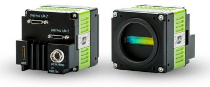 Content Dam Vsd En Articles 2018 03 Three Cmos Prism And 4k Trilinear Line Scan Cameras From Jai To Be Shown At The Vision Show 2018 Leftcolumn Article Headerimage File