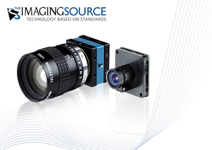 Content Dam Vsd En Articles 2018 03 Usb 3 1 Cameras From The Imaging Source To Be Showcased At The Vision Show 2018 Leftcolumn Article Headerimage File