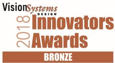 Content Dam Vsd En Articles 2018 04 2018 Innovators Awards Bronze Level Honorees Leftcolumn Article Headerimage File