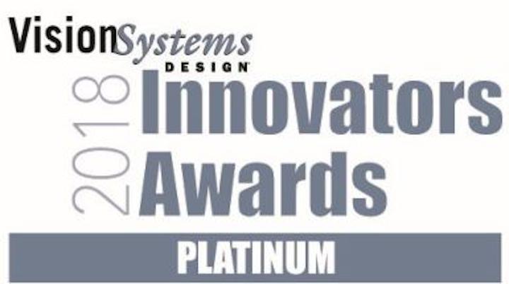 Content Dam Vsd En Articles 2018 04 2018 Innovators Awards Platinum Level Honorees Leftcolumn Article Headerimage File