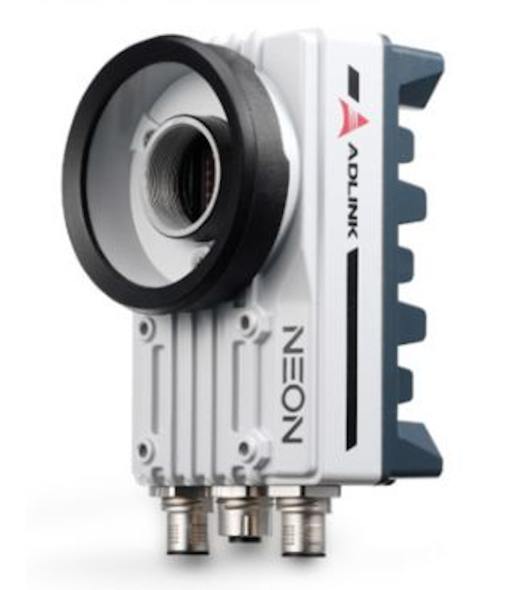 Content Dam Vsd En Articles 2018 04 3d Vision Guidance Software Now Available As A Bundle With A Smart Camera Leftcolumn Article Headerimage File