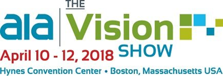 Content Dam Vsd En Articles 2018 04 Follow Us For Live Updates At The Vision Show 2018 In Boston Leftcolumn Article Headerimage File