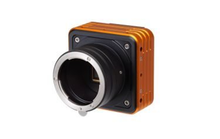 Content Dam Vsd En Articles 2018 04 Framos To Distribute Industrial Cameras From Isvi Leftcolumn Article Headerimage File