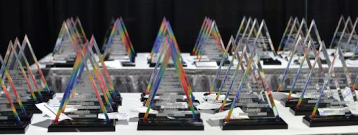 Content Dam Vsd En Articles 2018 04 Image Gallery 2018 Innovators Awards Honorees Presentation At The Vision Show 2018 Leftcolumn Article Thumbnailimage File