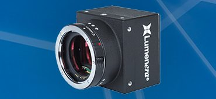 Content Dam Vsd En Articles 2018 04 Machine Vision Cameras From Lumenera To Be Showcased At Xponential 2018 Leftcolumn Article Headerimage File