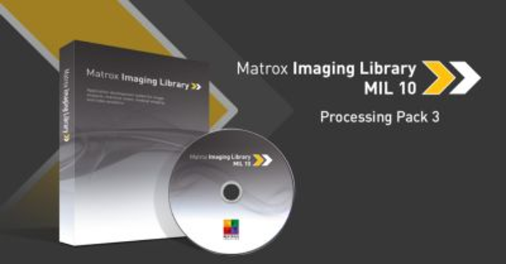 Content Dam Vsd En Articles 2018 04 Matrox Imaging Library 10 Software Update Features Deep Learning Capabilities Leftcolumn Article Headerimage File