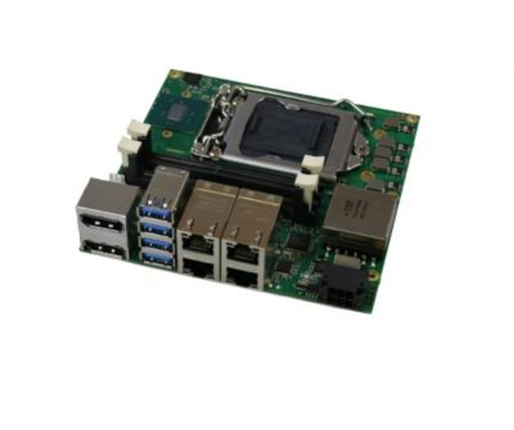 Content Dam Vsd En Articles 2018 04 Single Board Computer Targets Iiot And Unmanned Payload Computing Applications Leftcolumn Article Headerimage File