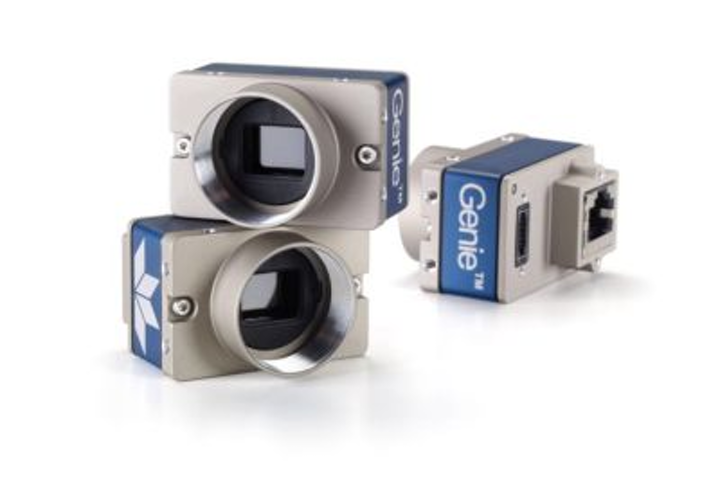 Content Dam Vsd En Articles 2018 04 Teledyne Dalsa Introduces New Area Camera With Sony Polarized Image Sensor Leftcolumn Article Headerimage File
