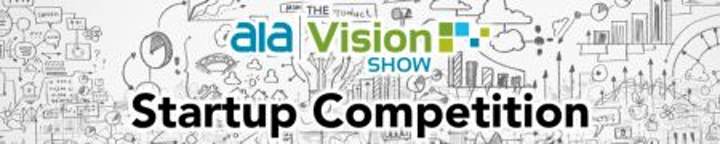 Content Dam Vsd En Articles 2018 04 The Vision Show Startup Competition Finalists And Judges Announced Leftcolumn Article Headerimage File