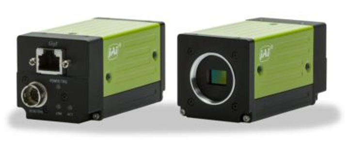 Content Dam Vsd En Articles 2018 04 Three Cmos Prism Based Color Cameras Added To Apex Series From Jai Leftcolumn Article Headerimage File