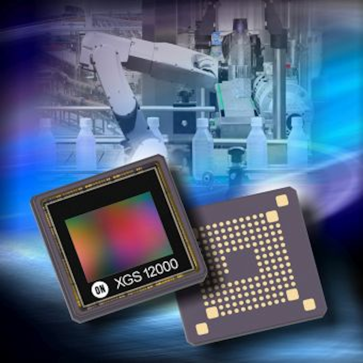 Content Dam Vsd En Articles 2018 04 X Class Cmos Image Sensors Enable New Functionality For Industrial Camera Design Leftcolumn Article Headerimage File