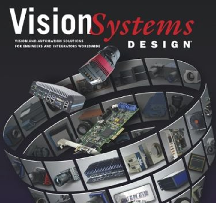 Content Dam Vsd En Articles 2018 05 A Look At The Progression Of Machine Vision Technology Over The Last Three Years Leftcolumn Article Thumbnailimage File