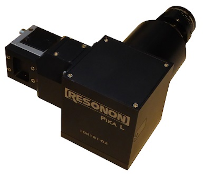 Content Dam Vsd En Articles 2018 05 Airborne Hyperspectral Imaging System And Hyperspectral Cameras From Resonon To Be Shown At Chii2018 Leftcolumn Article Headerimage File
