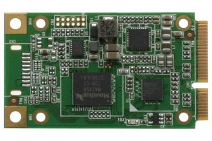 Content Dam Vsd En Articles 2018 05 Artificial Intelligence Processing Board For Edge Computing Introduced By Aaeon Leftcolumn Article Headerimage File