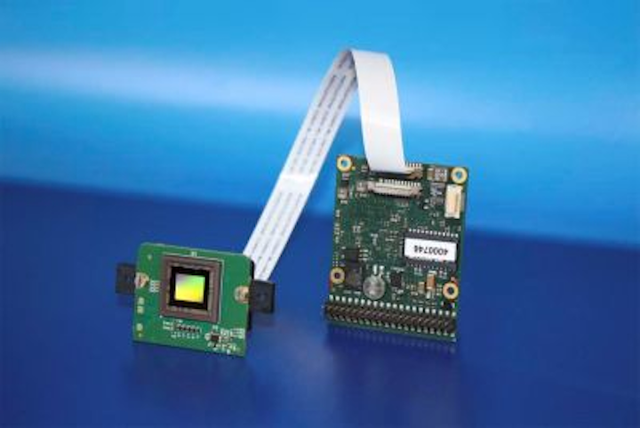 Content Dam Vsd En Articles 2018 05 Embedded Vision Products From Vision Components To Be Highlighted At The Embedded Vision Summit 2018 Leftcolumn Article Headerimage File
