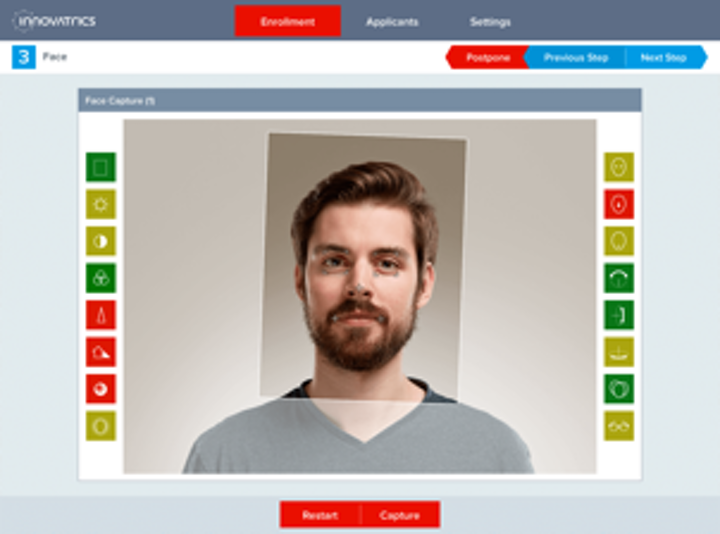 Content Dam Vsd En Articles 2018 05 Facial Recognition And Solution From Nit To Be Showcased At Embedded Vision Summit 2018 Leftcolumn Article Headerimage File