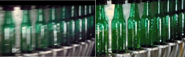 Content Dam Vsd En Articles 2018 05 Machine Vision Aids In High Speed Beer Bottle Inspection Process Leftcolumn Article Headerimage File