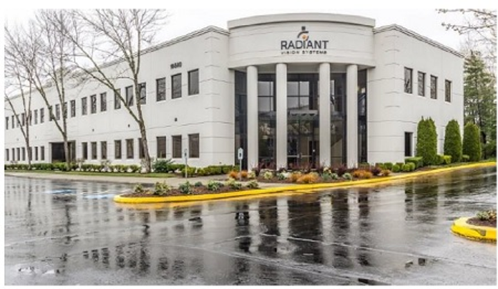 Content Dam Vsd En Articles 2018 05 Radiant Vision Systems Relocates Headquarters To Accommodate Growth Leftcolumn Article Headerimage File
