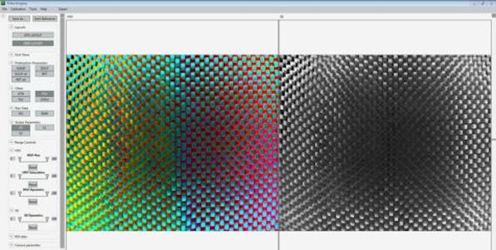 Content Dam Vsd En Articles 2018 05 Researchers Deploy Polarization Camera For Carbon Fiber Inspection Leftcolumn Article Headerimage File