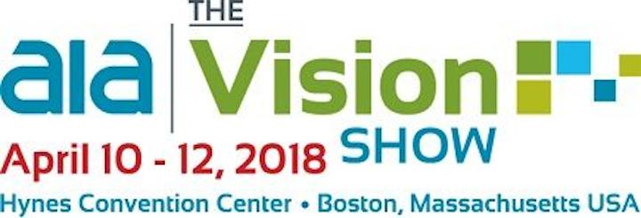 Content Dam Vsd En Articles 2018 05 The Vision Show 2018 Sets New Attendance Records Leftcolumn Article Headerimage File