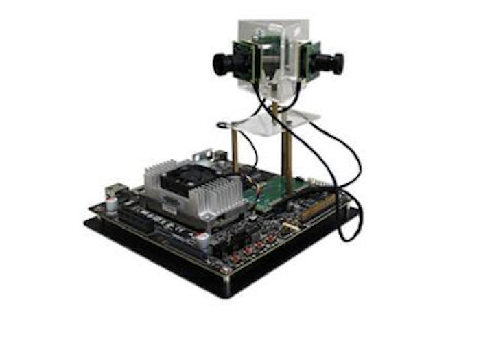 Content Dam Vsd En Articles 2018 06 4k Multi Camera System For Nvidia Jetson Tx1 Tx2 Launched By E Con Systems Leftcolumn Article Headerimage File