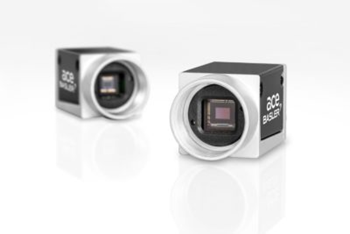 Content Dam Vsd En Articles 2018 06 Basler Offers New Cmos Camera Replacement For Ccd Cameras Featuring Sony S Icx618 Sensor Leftcolumn Article Headerimage File