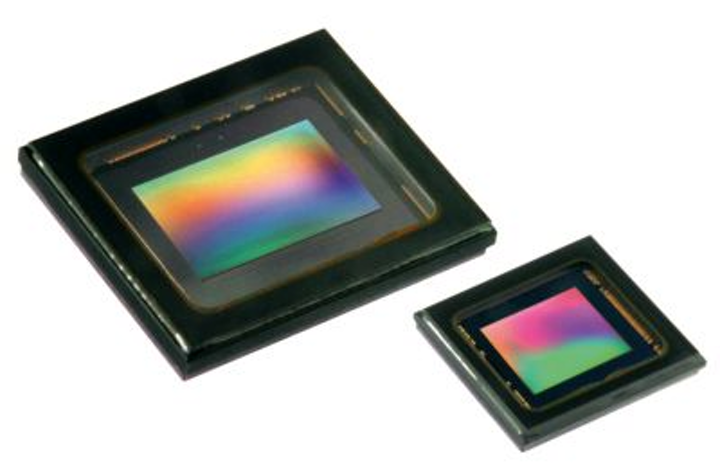 Content Dam Vsd En Articles 2018 06 Cmos Image Sensor From Sony Targets Embedded Vision Applications Leftcolumn Article Headerimage File