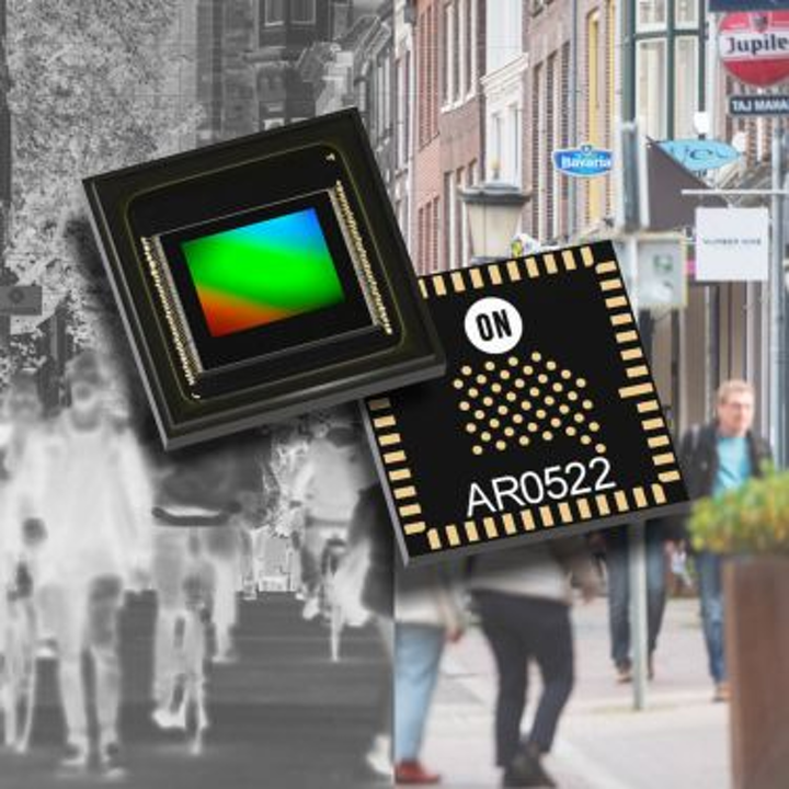 Content Dam Vsd En Articles 2018 06 Cmos Image Sensors Offer Enhanced Near Infrared Technology For Improved Night Vision Leftcolumn Article Headerimage File