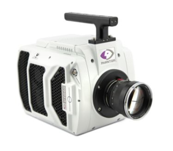 Content Dam Vsd En Articles 2018 06 High Speed Camera From Vision Research Offers High Image Quality At 18 Gpx Sec Leftcolumn Article Headerimage File
