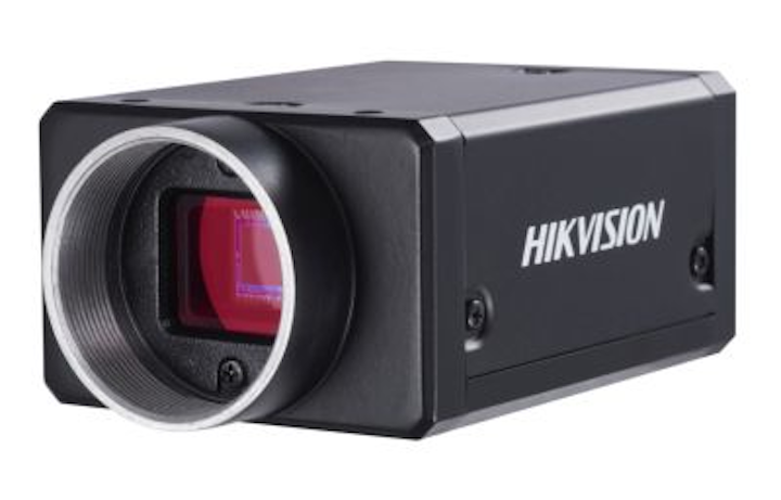 Content Dam Vsd En Articles 2018 06 Machine Vision Gige Camera From Hikvision Features 20 Mpixel Cmos Image Sensor Leftcolumn Article Headerimage File