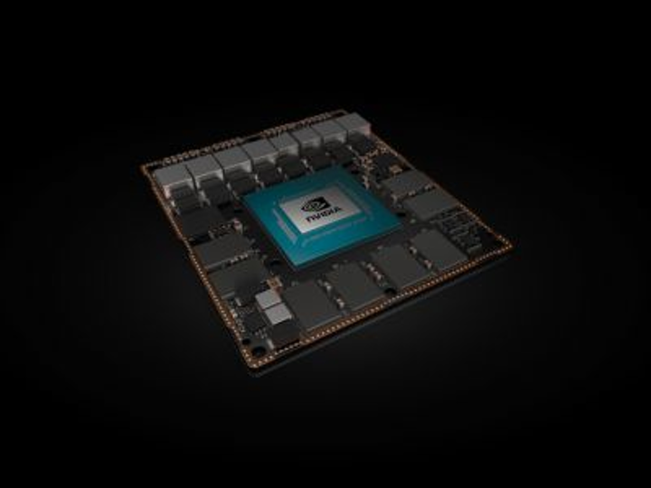 Content Dam Vsd En Articles 2018 06 Nvidia Launches Isaac Platform To Accelerate The Development Of Autonomous Machines Leftcolumn Article Headerimage File
