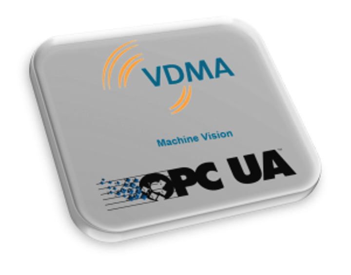 Content Dam Vsd En Articles 2018 06 Opc Ua Machine Vision And Robotics Specifications Introduced At Automatica Leftcolumn Article Headerimage File