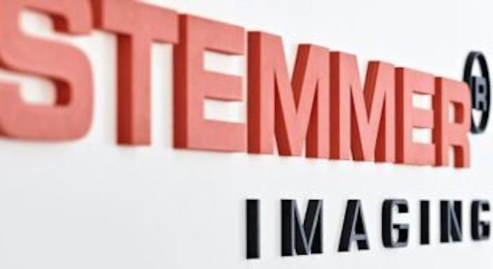 Content Dam Vsd En Articles 2018 06 Stemmer Imaging Expands Into Austria Leftcolumn Article Headerimage File