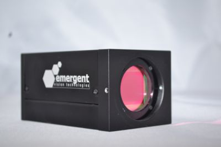 Content Dam Vsd En Articles 2018 07 25gige Cameras Introduced By Emergent Vision Technologies Leftcolumn Article Headerimage File