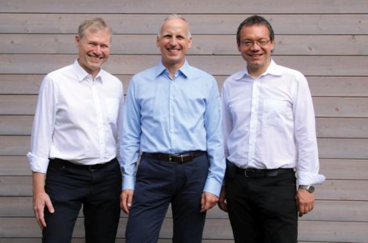 Content Dam Vsd En Articles 2018 07 Basler Acquires Silicon Software Leftcolumn Article Headerimage File