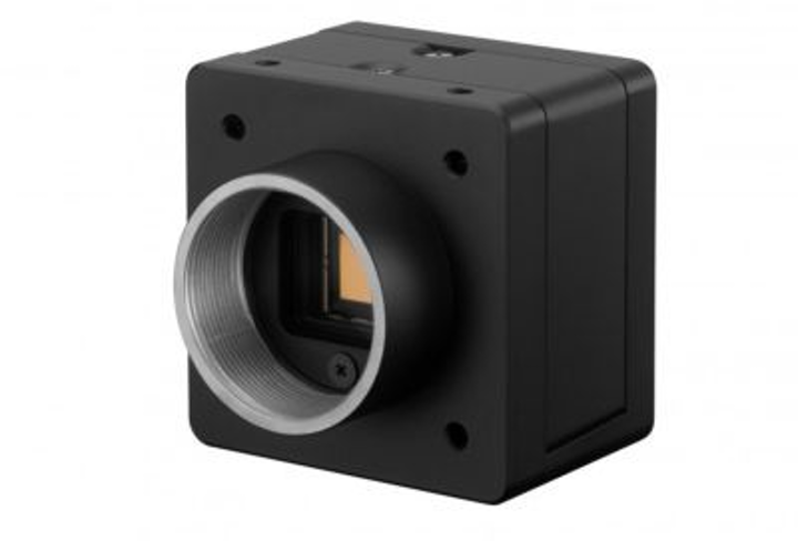 Content Dam Vsd En Articles 2018 07 Camera Link Camera With 12 Mpixel Global Shutter Cmos Sensor Introduced By Sony Leftcolumn Article Headerimage File