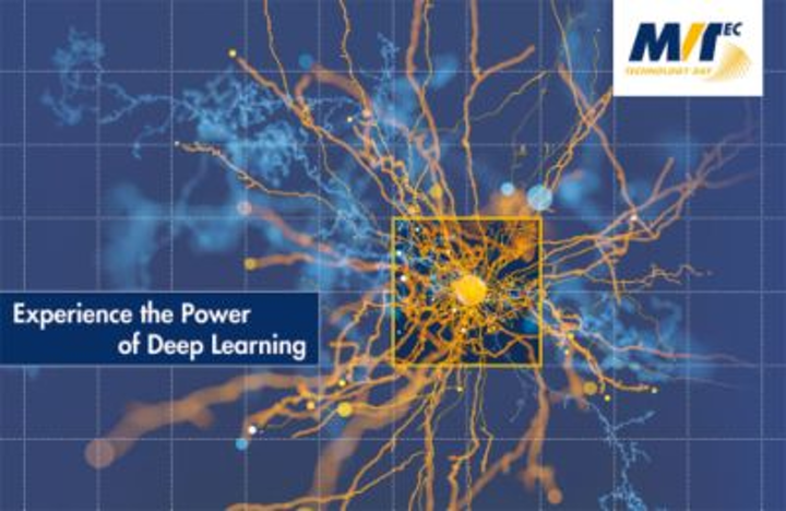 Content Dam Vsd En Articles 2018 07 Deep Learning For Machine Vision Training To Be Offered By Mvtec Leftcolumn Article Headerimage File