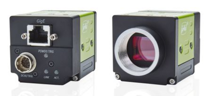 Content Dam Vsd En Articles 2018 07 Gige Vision Cameras From Jai Feature 12 4 Mpixel Sony Pregius Cmos Sensors Leftcolumn Article Headerimage File