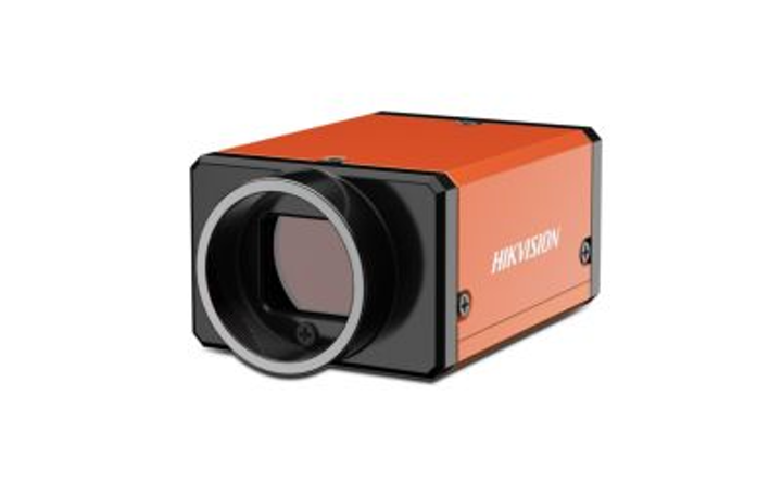 Content Dam Vsd En Articles 2018 07 Hikvision Introduces 14 New Gige Area Scan Cameras For Machine Vision Applications Leftcolumn Article Headerimage File