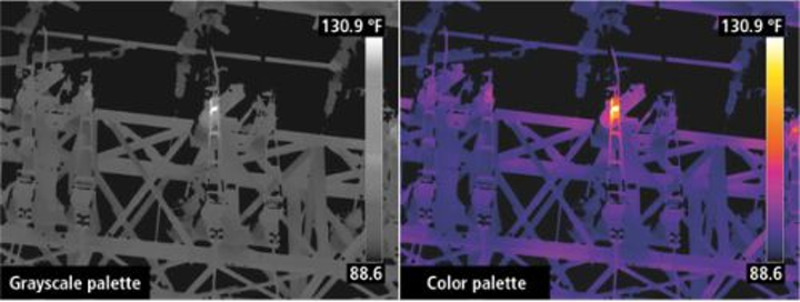 Content Dam Vsd En Articles 2018 07 Infrared Imaging Q A Webcast Latest Applications Technology Challenges Leftcolumn Article Headerimage File