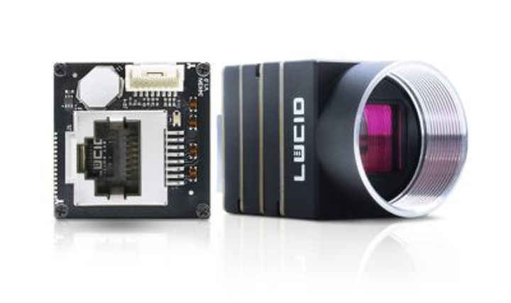 Content Dam Vsd En Articles 2018 07 Lucid Gige Vision Cameras With 8 9 And 12 3 Mpixel Sony Pregius Sensors Now In Production Leftcolumn Article Headerimage File