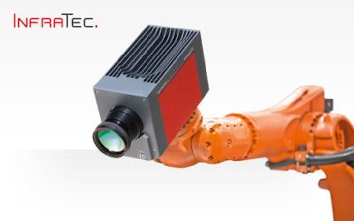 Content Dam Vsd En Articles 2018 07 Next Generation Inspection Robots The Focus Of European Union S Spirit Project Leftcolumn Article Headerimage File