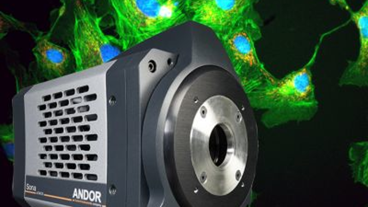 Content Dam Vsd En Articles 2018 07 Scientific Cmos Cameras From Andor Feature 95 Quantum Efficiency And Cooling To 45 C Leftcolumn Article Headerimage File