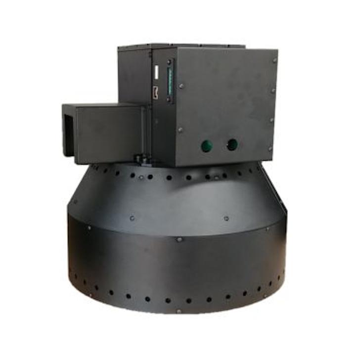 Content Dam Vsd En Articles 2018 07 Surface Inspection Sensor From Deediim Sensors Enables Identification Of Different Surface Characteristics Leftcolumn Article Headerimage File